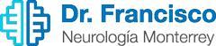 Dr. Francisco Rodríguez Leal Logo